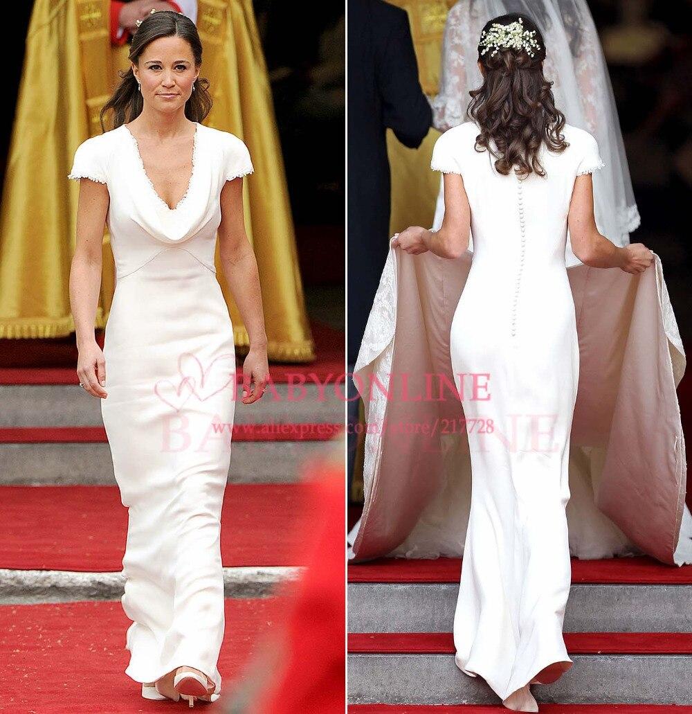 Ausgezeichnet Bilder Von Meerjungfrau Kleider Hochzeit Fotos ...