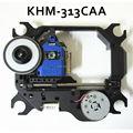 Original khm-313caa para sony khm313caa khm 313caa con mecanismo lente óptico de cd dvd