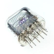を旧ソ連、をオリジナルボックスin12グロー管超QS27 1グロー管