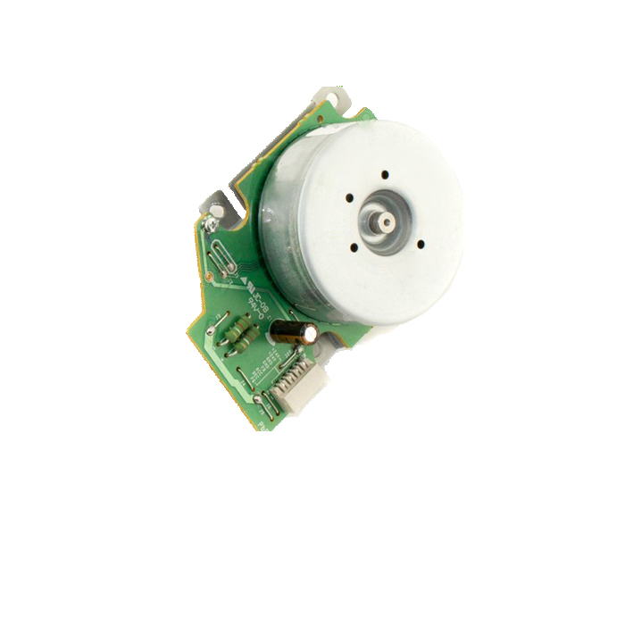 original RM2-0078-000 for HP  M552/M553/M577 printer main motor samsung rs 552 nruasl
