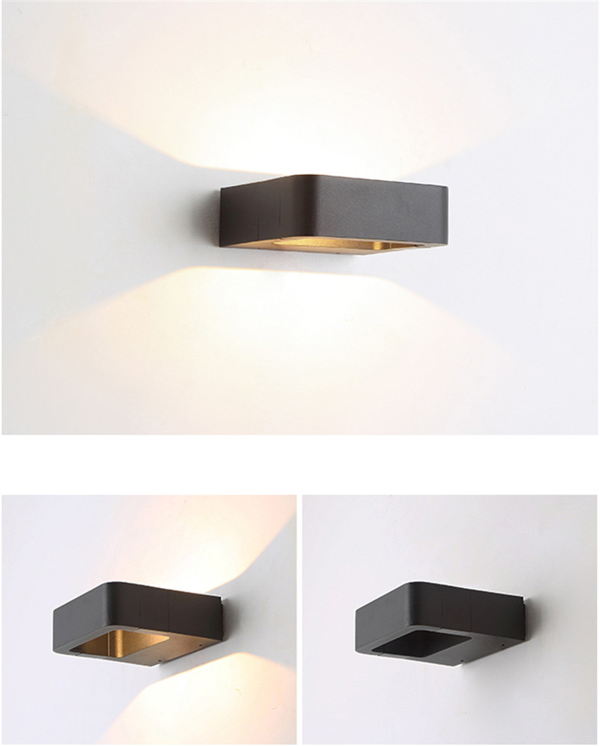 NR-113outdoor wall light   (3)
