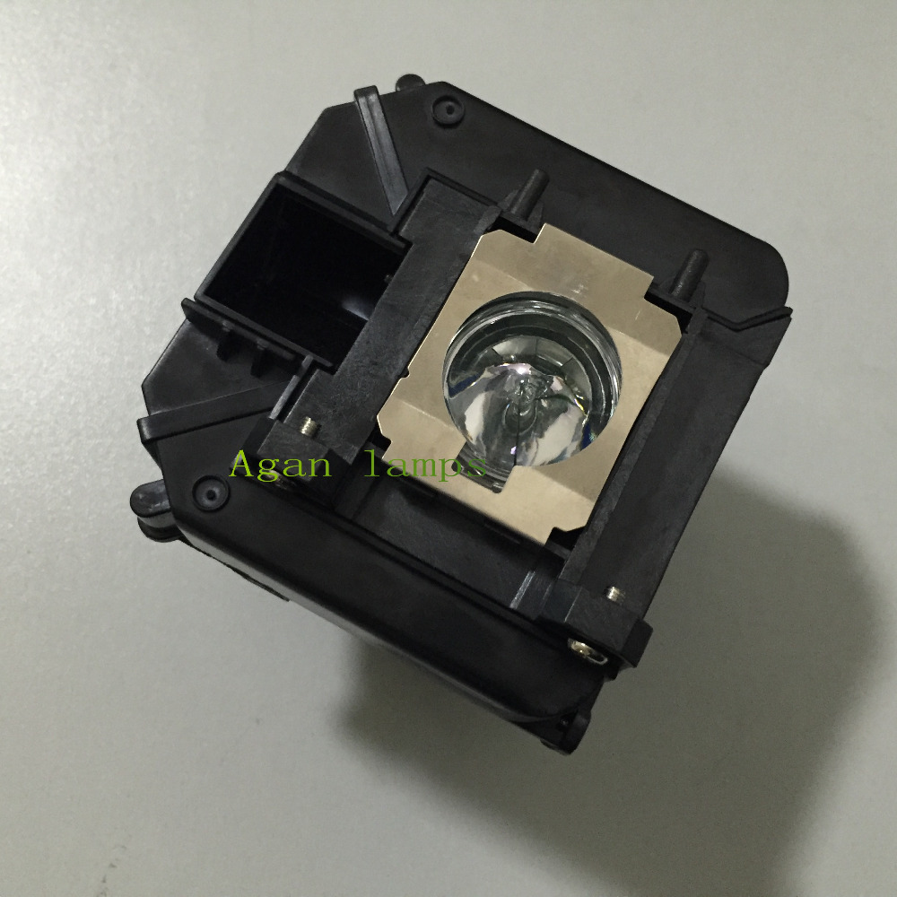 Replacement Projector Original Lamp ELPLP68 For Epson PowerLite Home Cinema 3010, 3010e, EH-TW5900, EH-TW6000 ,EH-TW6000W (230W)