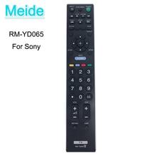 control Remoto BRAND NEW ORIGINAL REMOTE CONTROLFOR RM-YD065   mando a distancia brand new original remote control yt 110 for casio xj a141 a146 a251 a256