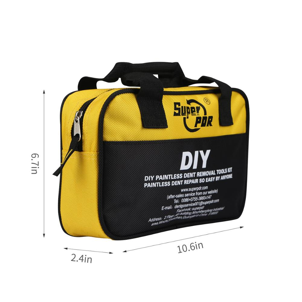 Bags For Tools (7)