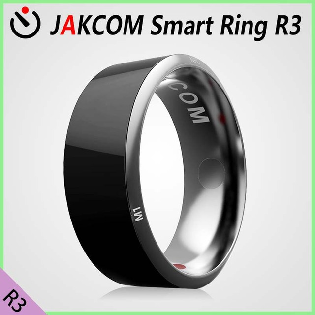 Jakcom Smart Ring R3 Hot Sale In Screen Protectors As Zenfone Max Bluboo Maya Max Glass For Samsung A5 2016