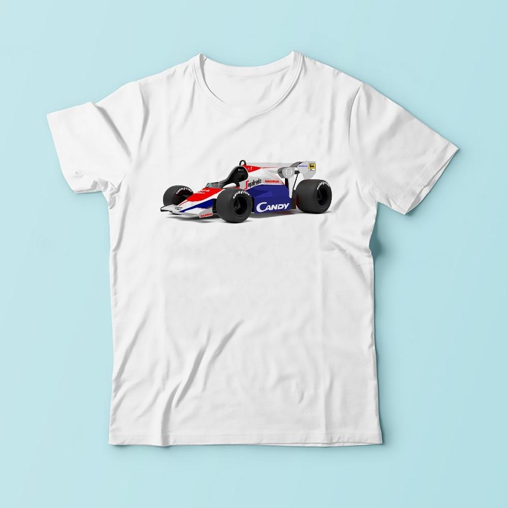 ayrton-font-b-senna-b-font-da-silva-f1-car-toleman-tg184-print-t-shirt-men-new-white-comfortable-tshirt-homme-plus-size-tee-shirt