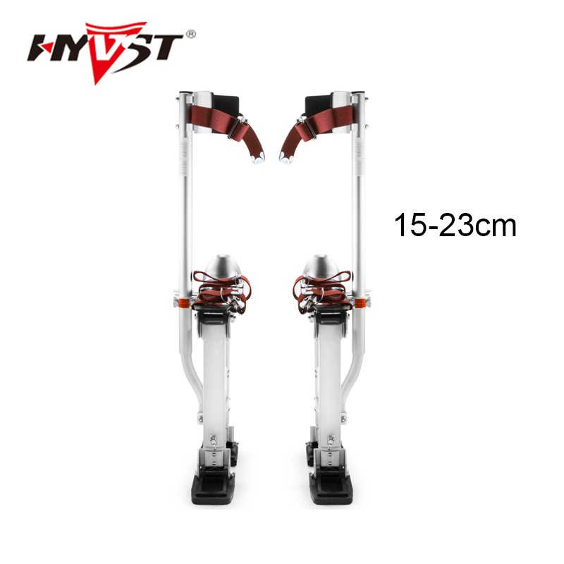 Drywall Stilts - Adjustable 15 - 23in Painters Walking Taping Finishing Tools surrealist painters page 4