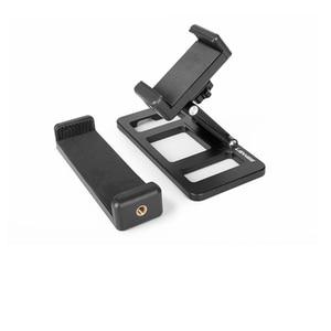 Image 2 - Mavic drone fernbedienung halter telefon tablet Tablett für dji mavic 2 pro zoom/pro 1//air /funken/mavic mini drohne Sender