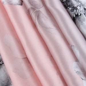 Image 5 - Hijab Women Chiffon Silk Scarves Brand Luxury New Sunscreen Scarf Beach Towel Gradients Wholesale Large Size Face Shield Bandana