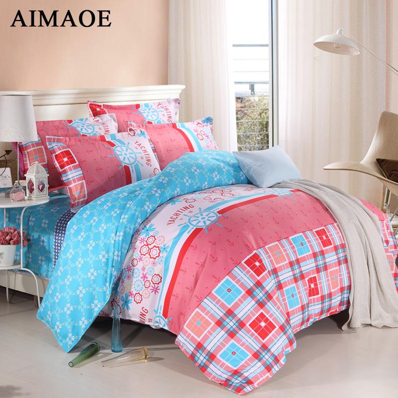 venta caliente juego de cama de la casa y jardn nuevo juego de cama ropa