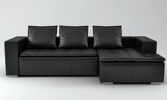 2013 NEW Style BOCONCEPT MEZZO Imported Genuine Leather Ash Wood Legs Sofa  Sets,modern Appearance,living Room Furniture In Living Room Sofas From  Furniture ...