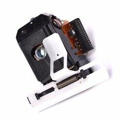 Do AIWA JAX-V4 odtwarzacz CD części zamienne soczewka lasera Lasereinheit ASSY jednostka JAX-V4 optyczny BlocOptique
