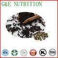Высококачественный черный муравей extract powder капсула 10:1 500 мг х 1000 шт.