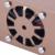 Totalmente Automático 12 V/24 V 100AH Bateria de Carro Elétrico Seco & molhado Reparação Carregador de Pulso Inteligente Tipo de Bateria carregador Com Pacote