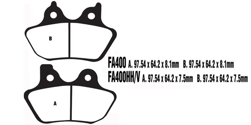 FLSTFSE 2 FLSTI 25-1368 Radlager Kit hinten Harley Davidson FLSTFI FLSTN