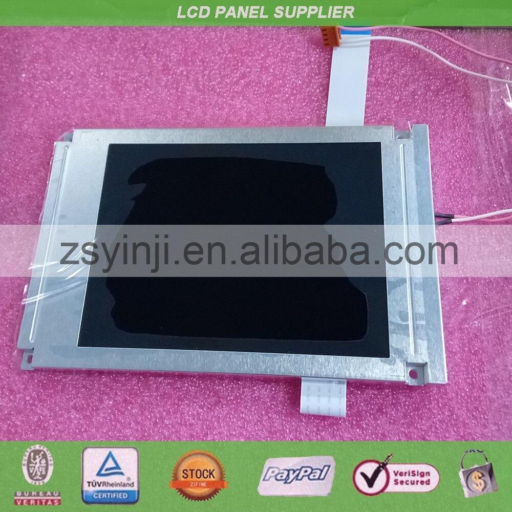 5.7 inch lcd display panel ER057005NC65.7 inch lcd display panel ER057005NC6