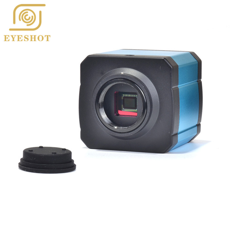 EXPER EYESHOT KAMERA DRIVER FOR WINDOWS 8