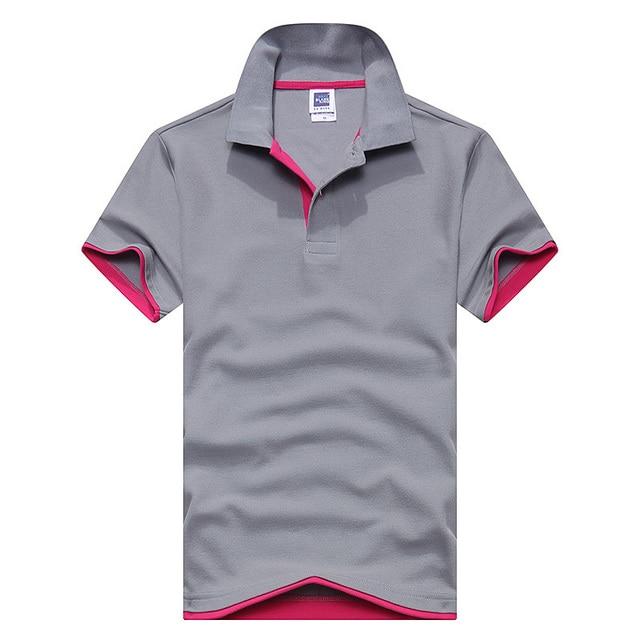 Business Casual Teen Tshirt