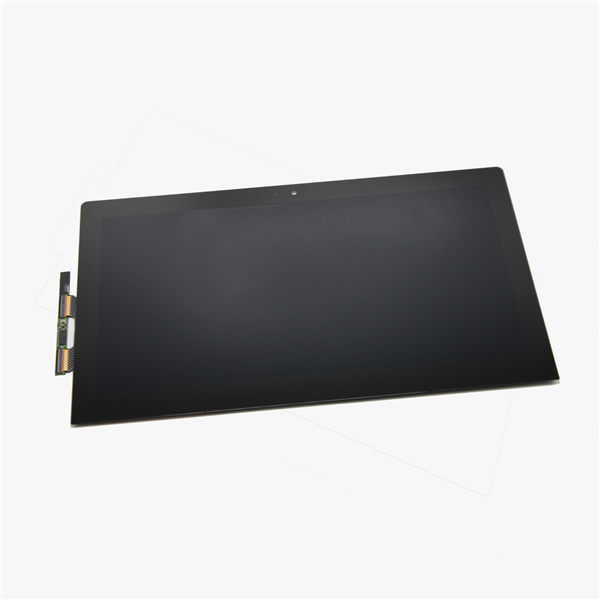 13.3 13.3 Laptop LCD Touch Screen Digitizer Display Assmebly For Toshiba Satellite L35W-B3204 P35W-B3220 P35W-B3304 P35W-B3226 nokotion sps v000198120 for toshiba satellite a500 a505 motherboard intel gm45 ddr2 6050a2323101 mb a01