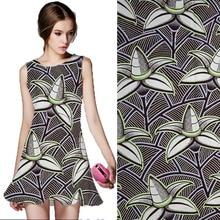 best super quality wax 100% cotton materia ankara hollandais prints real veritable printed fabrics wrappar batik wholesale price