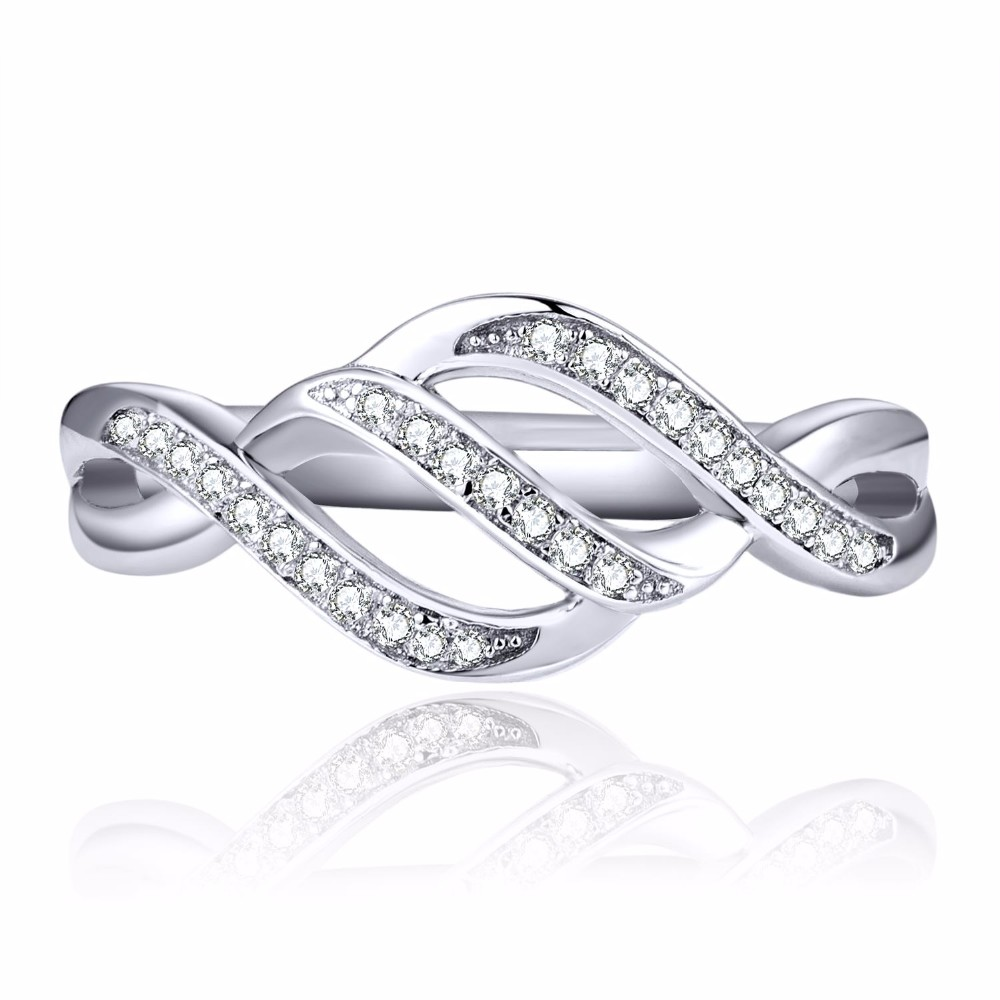 2016-fashion-women-ring-sterling-silver-jewelry-wholesaleDL75030A (12)