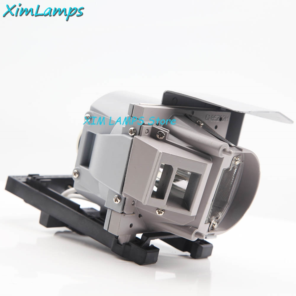 XIM Lamps RLC-082 Replacement Projector Lamp with Housing for Viewsonic Projector Lamp PJD8353s PJD8653ws xim lisa lamps replacement projector lamp rlc 034 with housing for viewsonic pj551d pj551d 2 pj557d pj557dc pjd6220 projectors