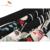 SISHION CUENTA con Nuevas Mujeres Del Vestido 2017 de La Media Manga de Impresión Más El Tamaño Vintage columpio Vestido Vino Rojo Azul Marino de los Vestidos Negros Elegantes VD0423
