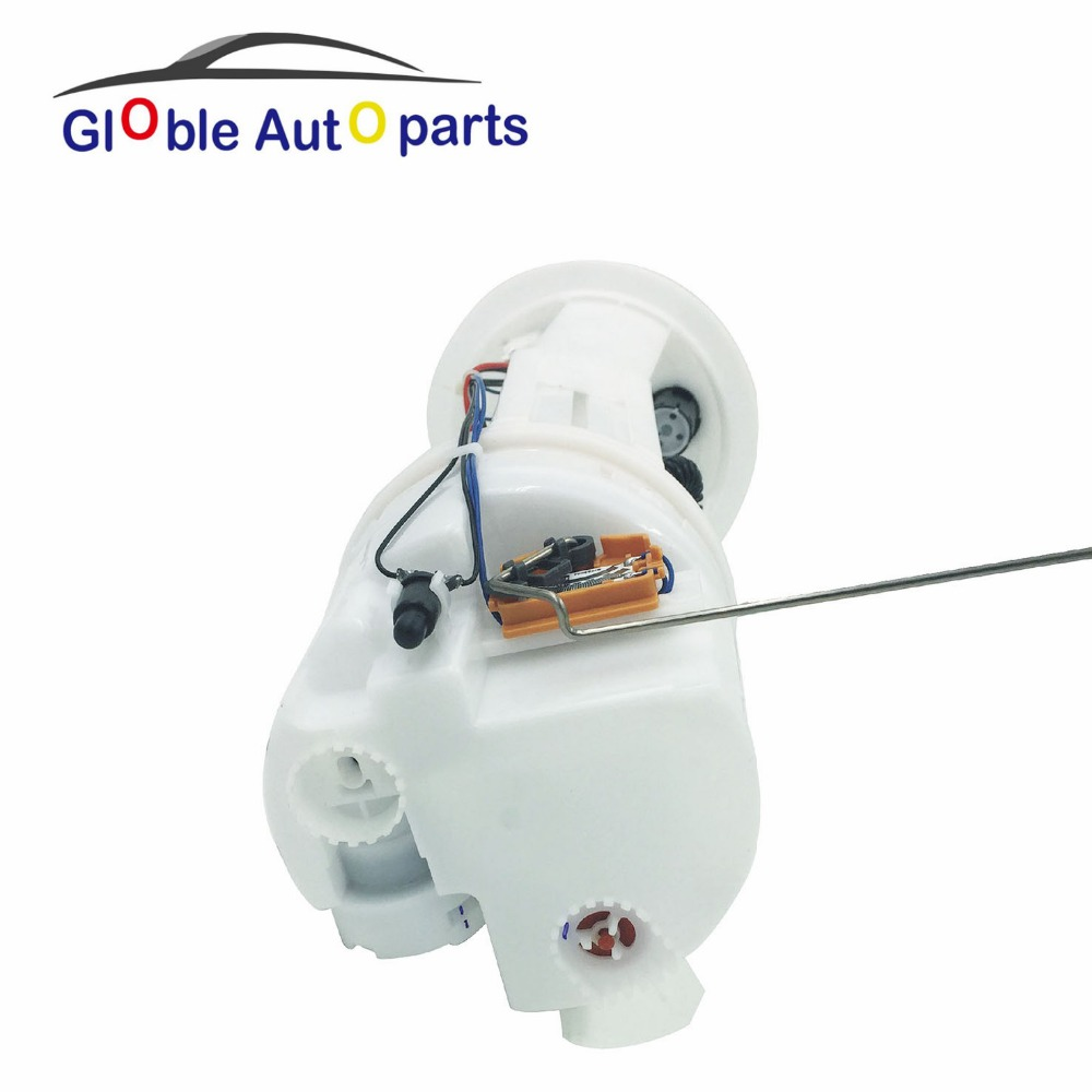 Fuel Pump Module Assembly For Nissan Frontier Xterra Pathfinder 2011 Filter Suzuki Equator E8743m Peformance Electric Ty 743m In Pumps From Automobiles