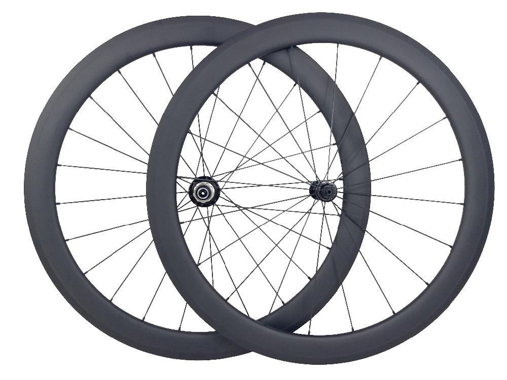 carbon road wheels Ceramic R36 hubs 38mm tubular carbon wheels pillar1423 road clincher wheels bike road
