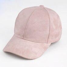 Boné de beisebol feminino casual pai chapéu deus boné rosa preto senhora ovo drake chapéus snapback camurça boné de camionista