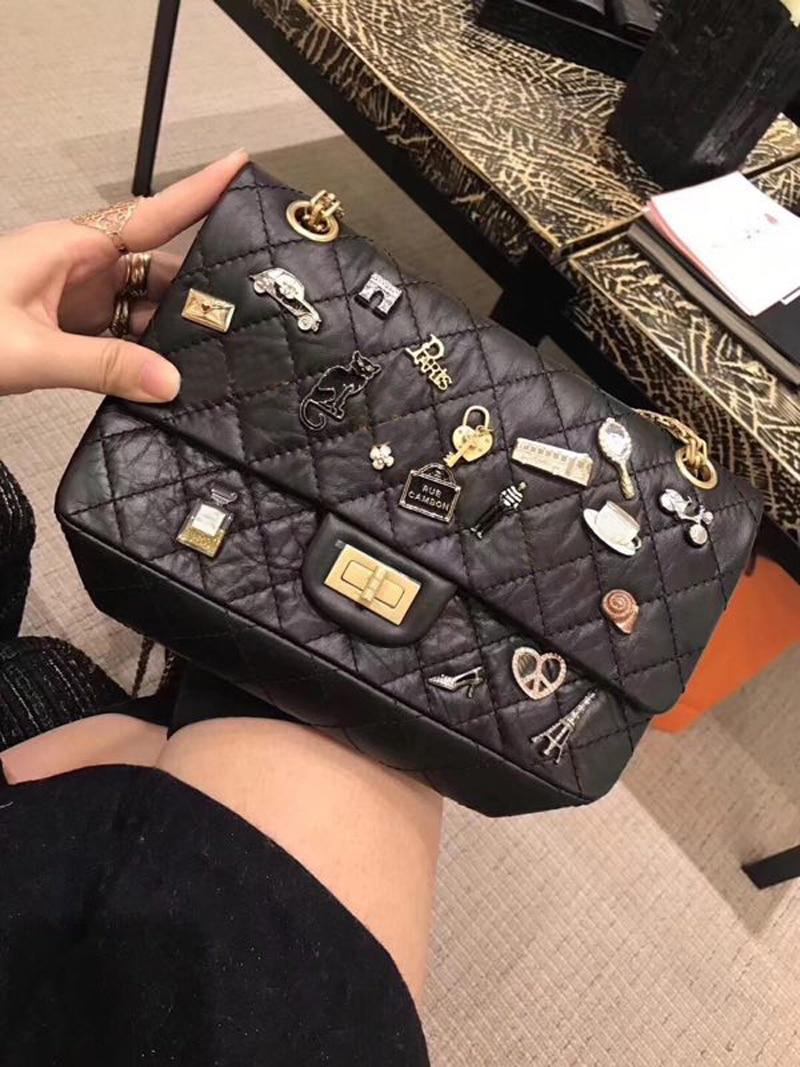 Designer De Piste Classique 100 Marque Wa01355 Porte Top Véritable Femme Main Célèbre Cuir Femmes Des Luxe monnaie Sac Mode Qualité À Tw55qa