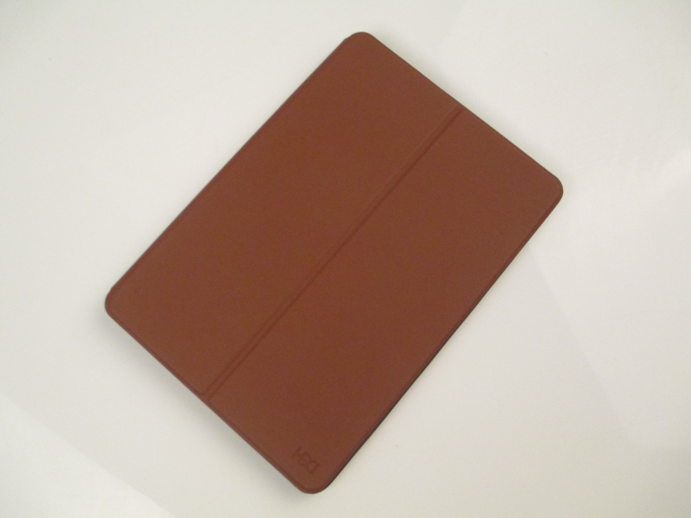 Для Apple iPad Pro 9.7 чехол Высокое качество ТПУ + искусственная кожа защитная пленка Smart Cover с Wake Up/Sleep планшеты аксессуары крышка
