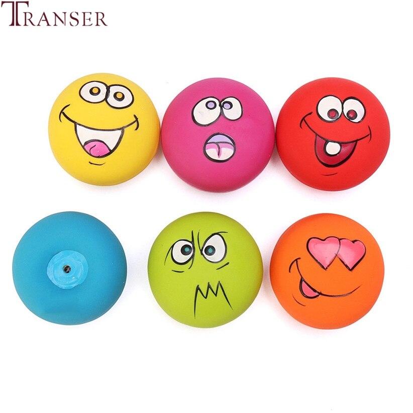 Buy pet emoji and get free shipping on AliExpress.com
