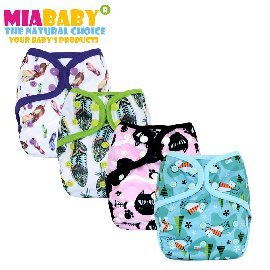 Baby onesize cloth diaper cover , high quality, durable,breathable and waterproof, easy to wipe off the solid, free shipping