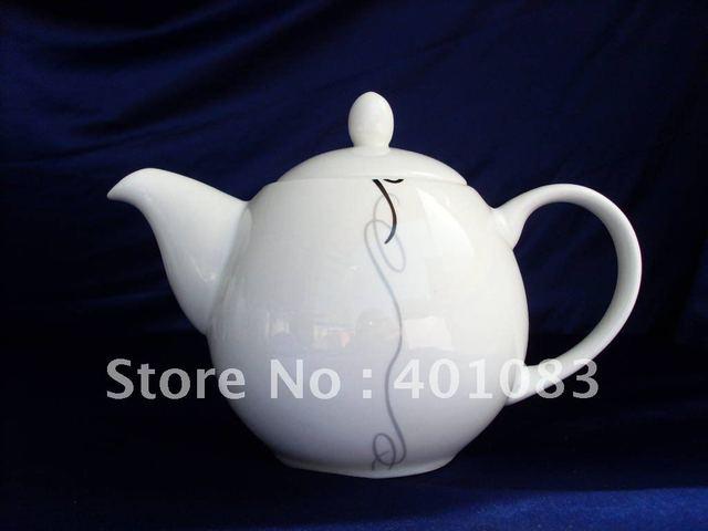 porcelain Porcelain dinnerware sets Bone china bowls Ceramic mugs Cup & saucer sets Porcelain plates Tea pots