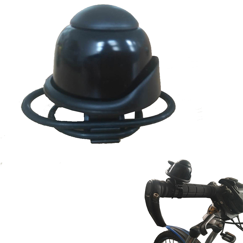 1pcs Classic Bicycle Cycling Bell Horn Ring for Sports Mountain Road Bike