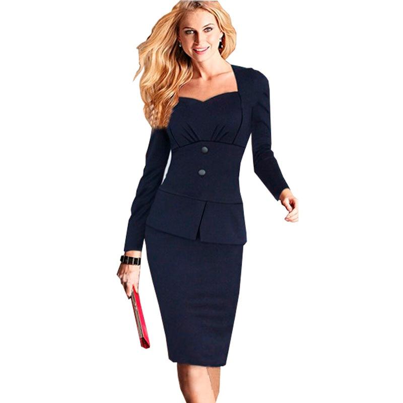Amazing Women Dress Suits Elegant Business Suits Blazer Formal Office Suits