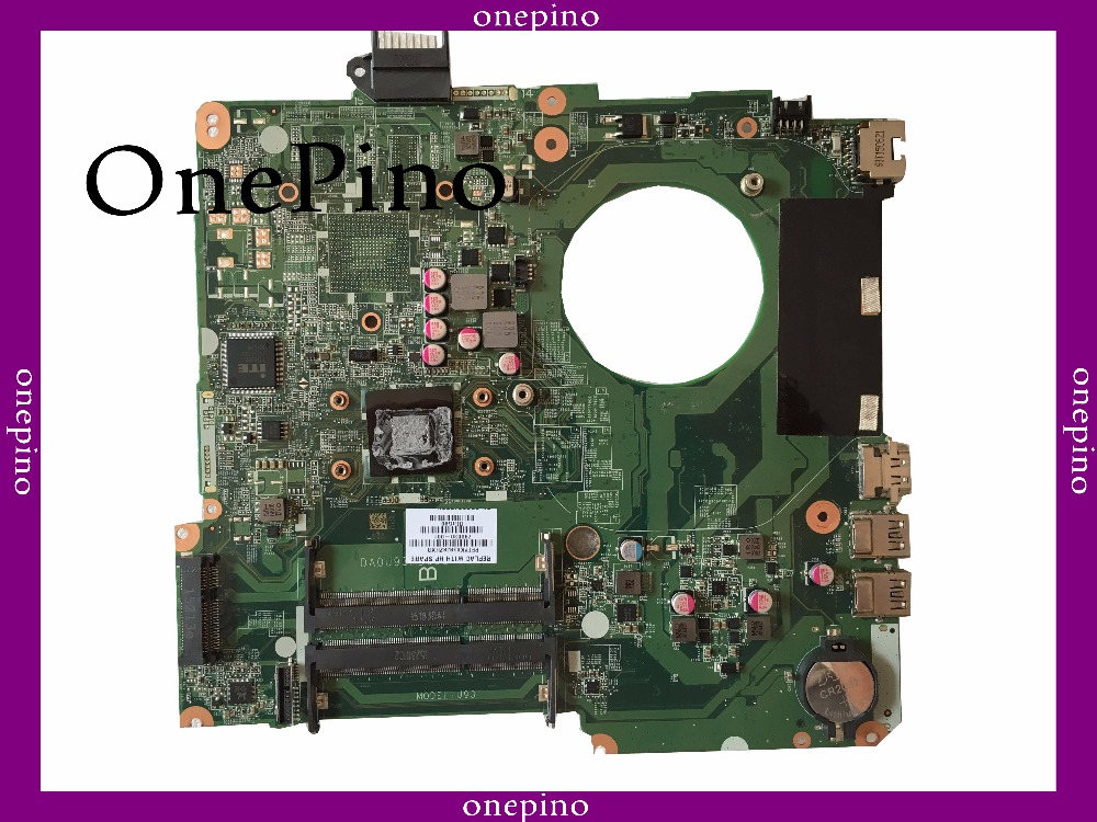 Stock 790630-001 fit For HP 15-N 15-F laptop motherboard DA0U93MB6D0 790630-501 working wellStock 790630-001 fit For HP 15-N 15-F laptop motherboard DA0U93MB6D0 790630-501 working well