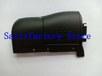 New Original For Canon FOR EOS 6D SD Memory Card Door Cover Lid Ass'y Repair Parts CG2 4181 000