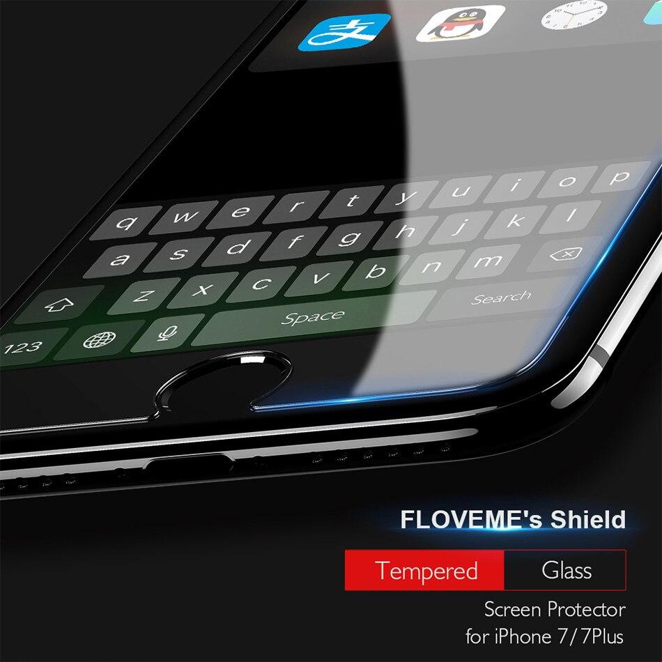 14cf9ec9e80 ... 8 7 para iPhone 5 5S SE para iPhone 6 6 s Plus Vidrio Templado Amigo  ruso¡Presta atención, por favor! -Completa el receptorNombre completoDebido  a la ...