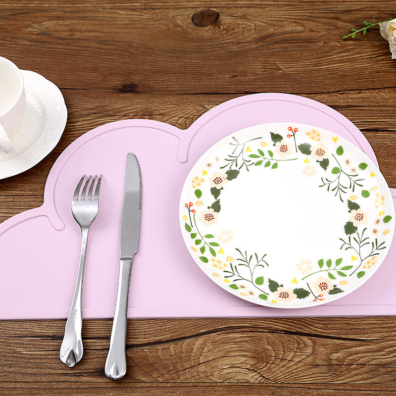 Online Get Cheap Table Placement Mats -Aliexpress.com | Alibaba Group