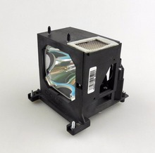 LMP H200 Replacement Projector Lamp with Housing for SONY VPL VW40 / VPL VW50 / VPL VW60