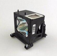 Lmp h200 lâmpada do projetor de substituição com habitação para sony vpl vw40/vpl vw50/vpl vw60