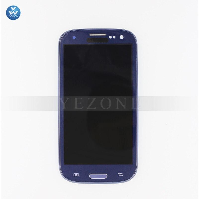 samsung Galaxy s3 LCD (4)
