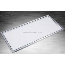 (3PCS/Lot) Warranty 3 Years 72W 600x1200mm 600*1200 LED Panel Light 600×1200 60x120cm LED Downlight Down Lighting
