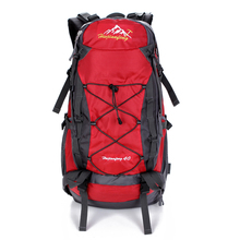 Hiking Backpack Women 40L