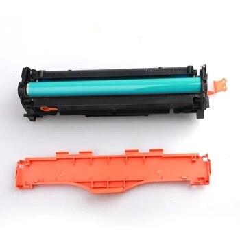 Cartouche de toner CRG331 BlackToner pour imprimante laser CANON LBP7100 LBP7110 MF8230 MF8280