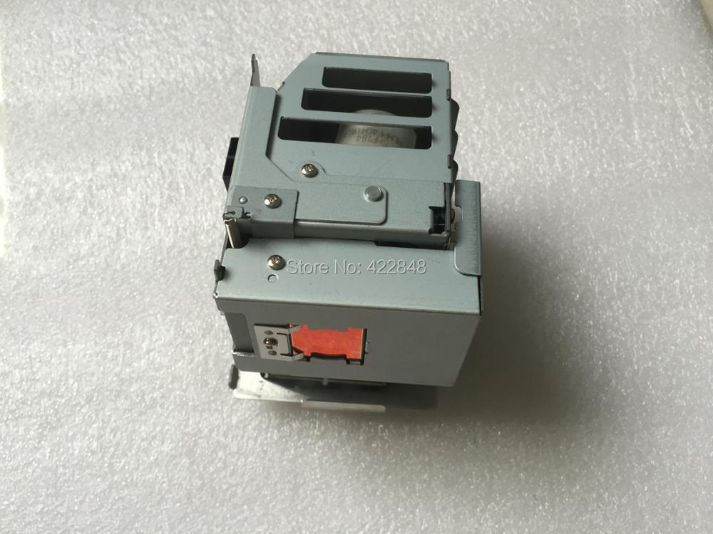 original projector lamp with housing AN-LX20LP/SHP184 for SHARP PG-D2500X/PG-D3010X/PG-D3510X projectors original projector lamp an d400lp for sharp pg d3750w pg d4010x pg d40w3d pg d45x3d projectors
