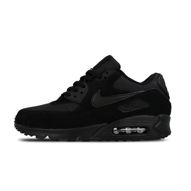 finest selection ddee7 f484b קנו נעלי ספורט   NIKE AIR MAX 90 Original New Arrival Breathable ...