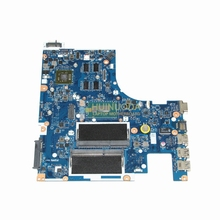 NOKOTION ACLU1 ACLU2 NM A271 Main Board For Lenovo G50 70 Laptop Motherboard i7 4500U CPU